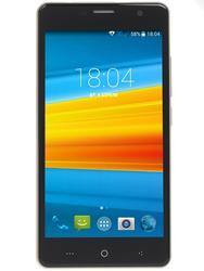 Смартфон DEXP Ixion ES950 8 ГБ