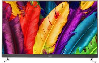 Телевизор DEXP U55E9000K