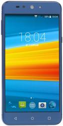 Смартфон DEXP Z155 16 ГБ