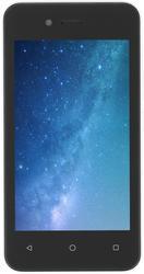 Смартфон DEXP A240 4 ГБ