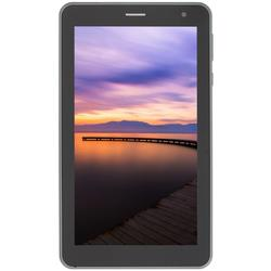 Планшет Dexp Ursus N470 8 ГБ 3G