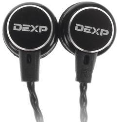 Наушники DEXP EH-320