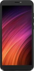 Смартфон DEXP BL160 32 ГБ