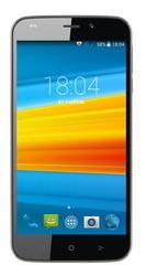 Смартфон DEXP Ixion M255 Pulse 8 ГБ