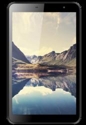 Планшет Dexp Ursus S280 16 ГБ 3G