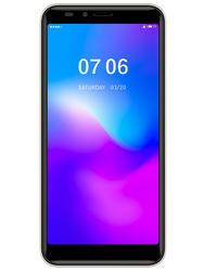 Смартфон DEXP GL355 16 ГБ