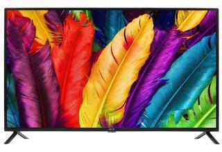 Телевизор DEXP F40D7300C