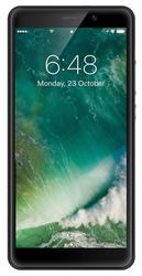 Смартфон DEXP BS550 8 ГБ