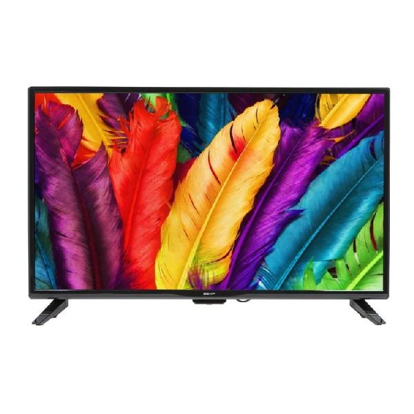 Телевизор DEXP H32D7100E