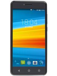Смартфон DEXP Ixion EL450 Force 16 ГБ