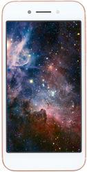 Смартфон DEXP G253 8 ГБ