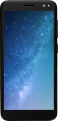 Смартфон DEXP AL250 32 ГБ