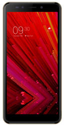 Смартфон DEXP G255 16 ГБ