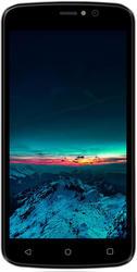 Смартфон DEXP Z250 16 ГБ
