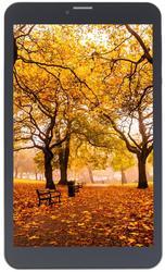 Планшет Dexp Ursus N280 8 ГБ 3G