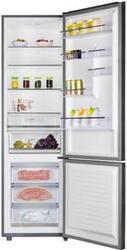 Холодильник DEXP RF-CN350DMG/S