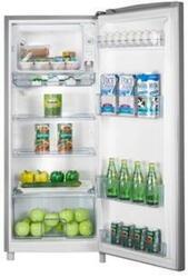 Холодильник DEXP RF-SD180NHE/W