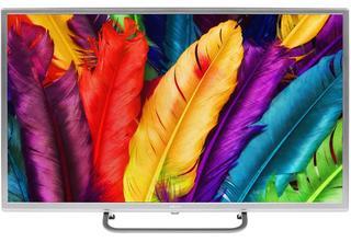 Телевизор DEXP H32D7200K
