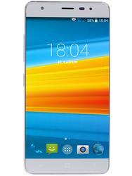 Смартфон DEXP Ixion X150 16 ГБ