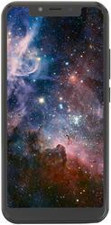Смартфон DEXP AS260 32 ГБ