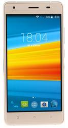Смартфон DEXP Ixion MS550 16 ГБ