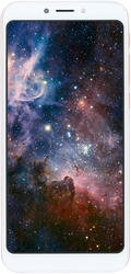 Смартфон DEXP B355 8 ГБ