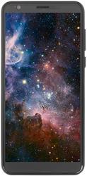 Смартфон DEXP Z455 16 ГБ