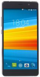 Смартфон DEXP Ixion M850 8 ГБ
