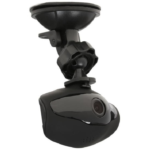 Видеорегистратор DEXP RX-200
