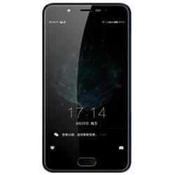 Смартфон DEXP BS150 8 ГБ