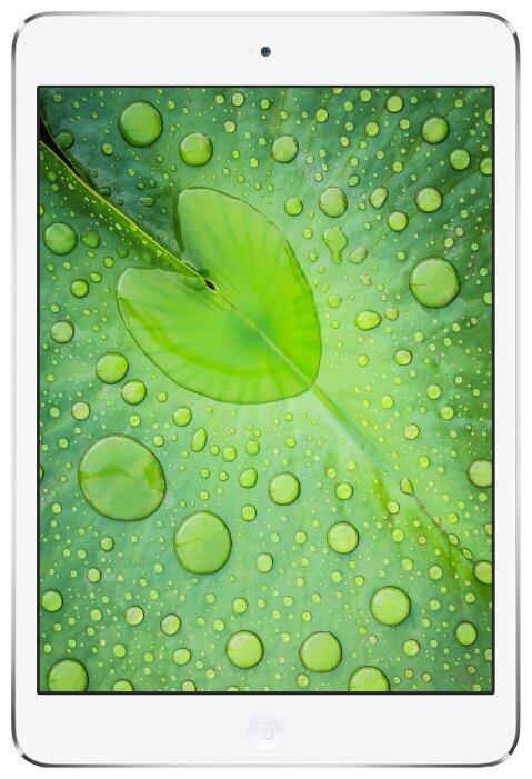 Планшет Apple iPad mini 2 16Gb Wi-Fi