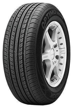 Автомобильная шина Hankook Tire K424 (Optimo ME02) летняя