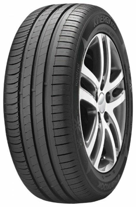 Автомобильная шина Hankook Tire Kinergy Eco K425 летняя