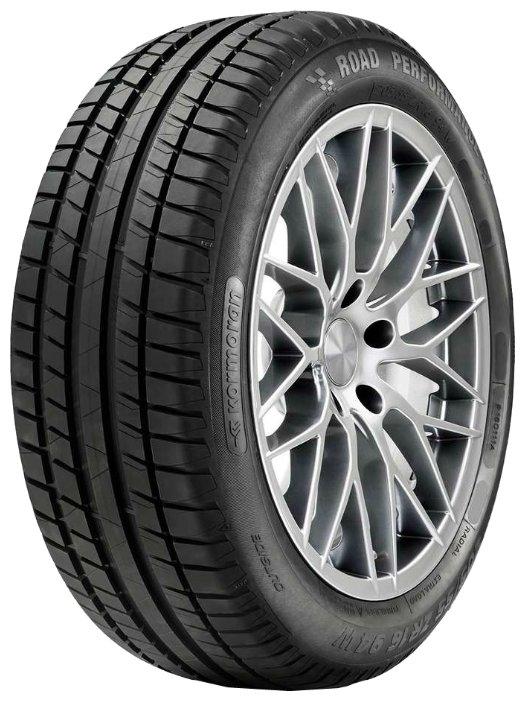 Автомобильная шина Kormoran Road Performance летняя