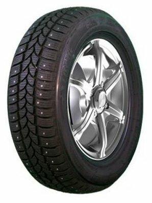 Автомобильная шина Kormoran Stud зимняя шипованная