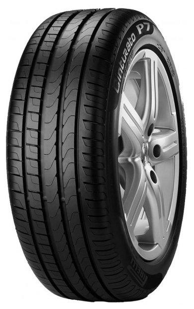 Автомобильная шина Pirelli Cinturato P7 летняя