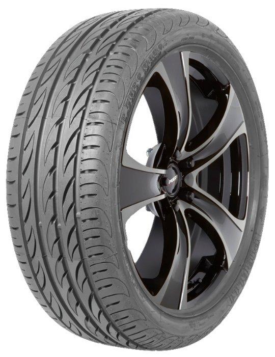 Автомобильная шина Pirelli P Zero Nero GT летняя