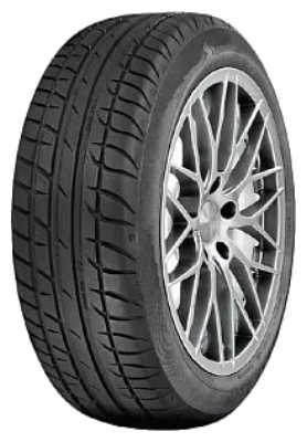 Автомобильная шина Tigar High Performance летняя