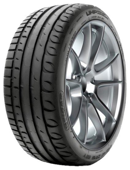 Автомобильная шина Tigar Ultra High Performance летняя