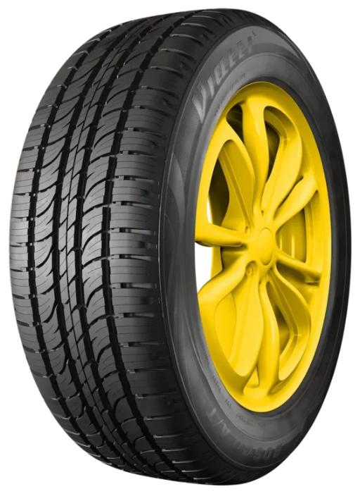 Автомобильная шина Viatti Bosco A/T летняя