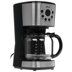 Кофеварка DEXP DCM-1600