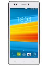 Смартфон DEXP Ixion M250 Ferrum 8 ГБ