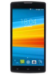 Смартфон DEXP Ixion ES155 Vector 8 ГБ
