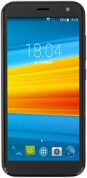 Смартфон DEXP G550 16 ГБ