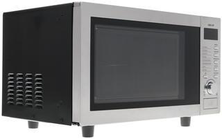 Микроволновая печь встраиваемая DEXP B23SSDWG