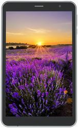 Планшет Dexp Ursus S180 8 ГБ 3G