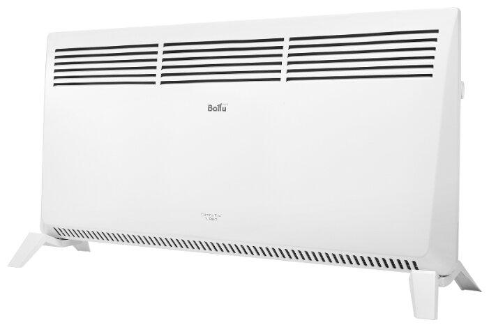 Конвектор Ballu Camino Eco Turbo BEC/EMT-2500
