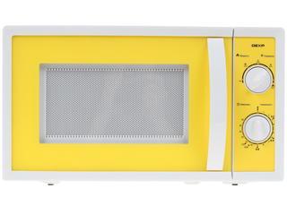 Микроволновая печь DEXP MC-YL