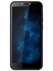Смартфон DEXP G355 16 ГБ