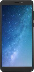 Смартфон DEXP A160 32 ГБ